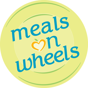 Team Meals on Wheels